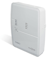 Alexor-2-way-wireless-security-suite-v1-1